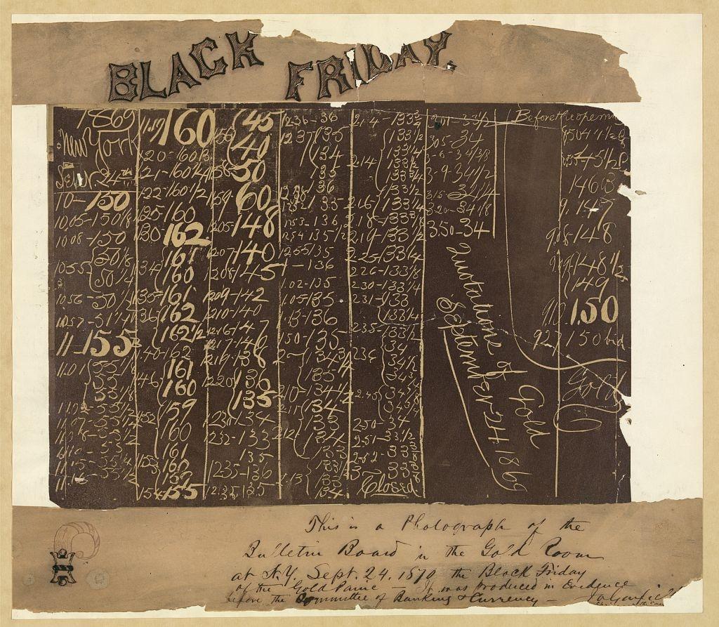 https://upload.wikimedia.org/wikipedia/commons/5/5b/Black_Friday_1869.jpg