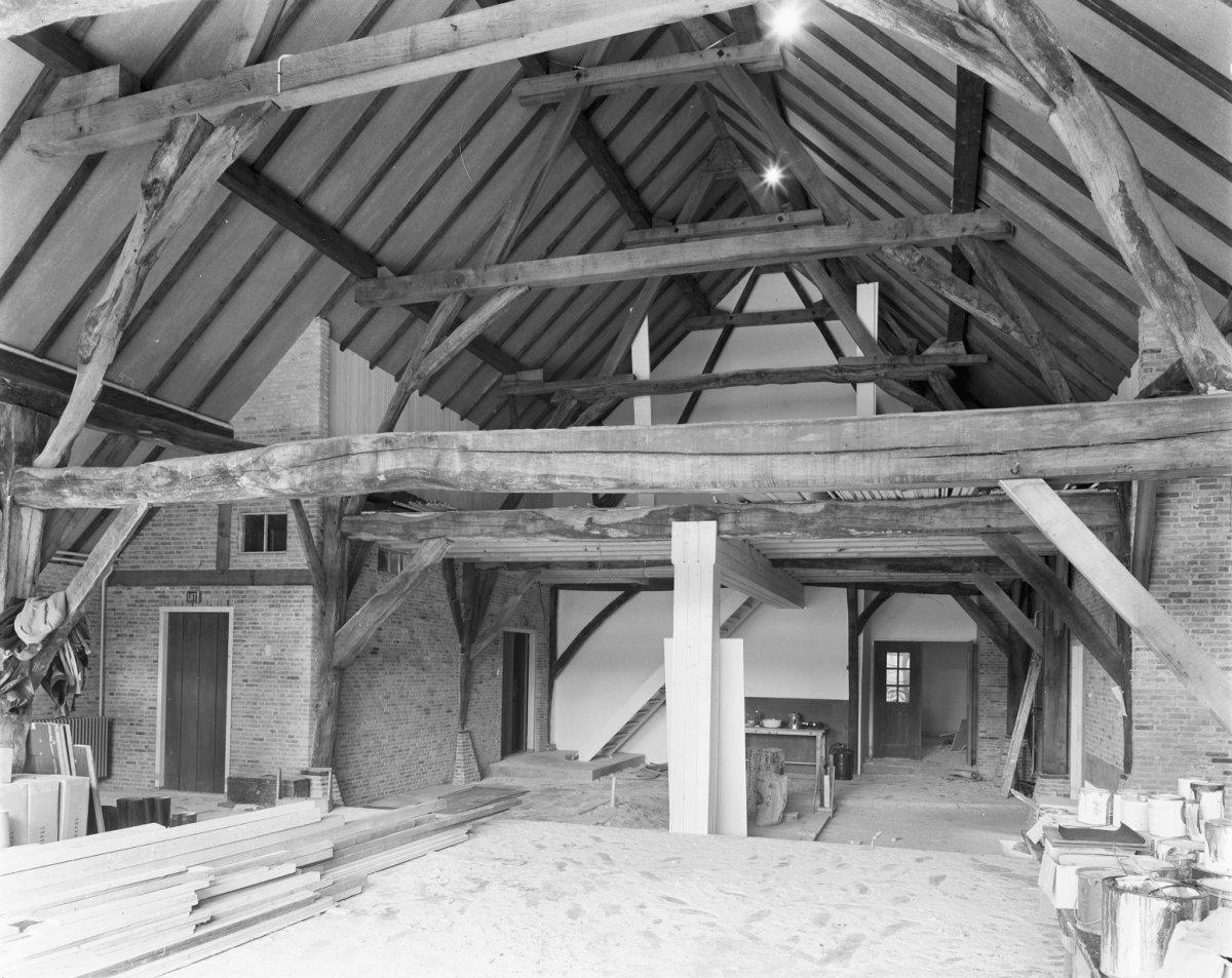 Bestand:Boerderij interieur - Tilburg - 20209408 - RCE.jpg - Wikipedia