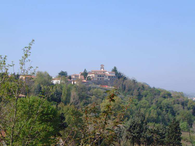 Borghi (Emilia-Romagna)