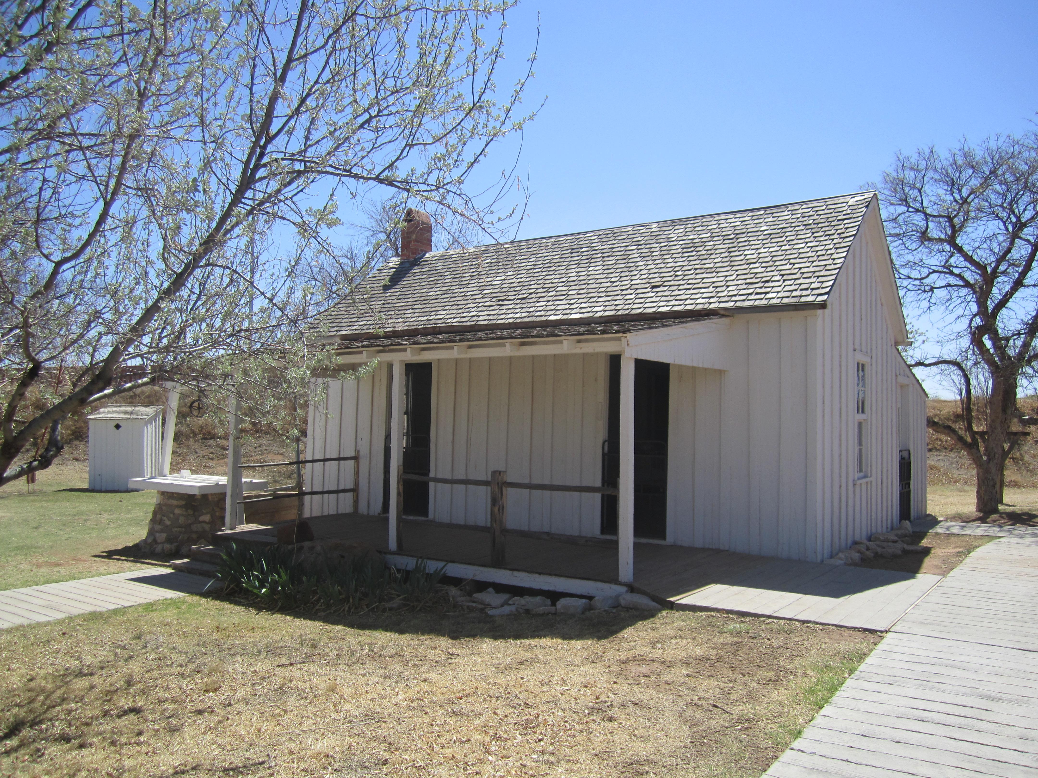 FileBox and Strip House NHRC Lubbock TX IMG 1615JPG