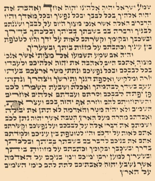 Shema israel chabad-4225
