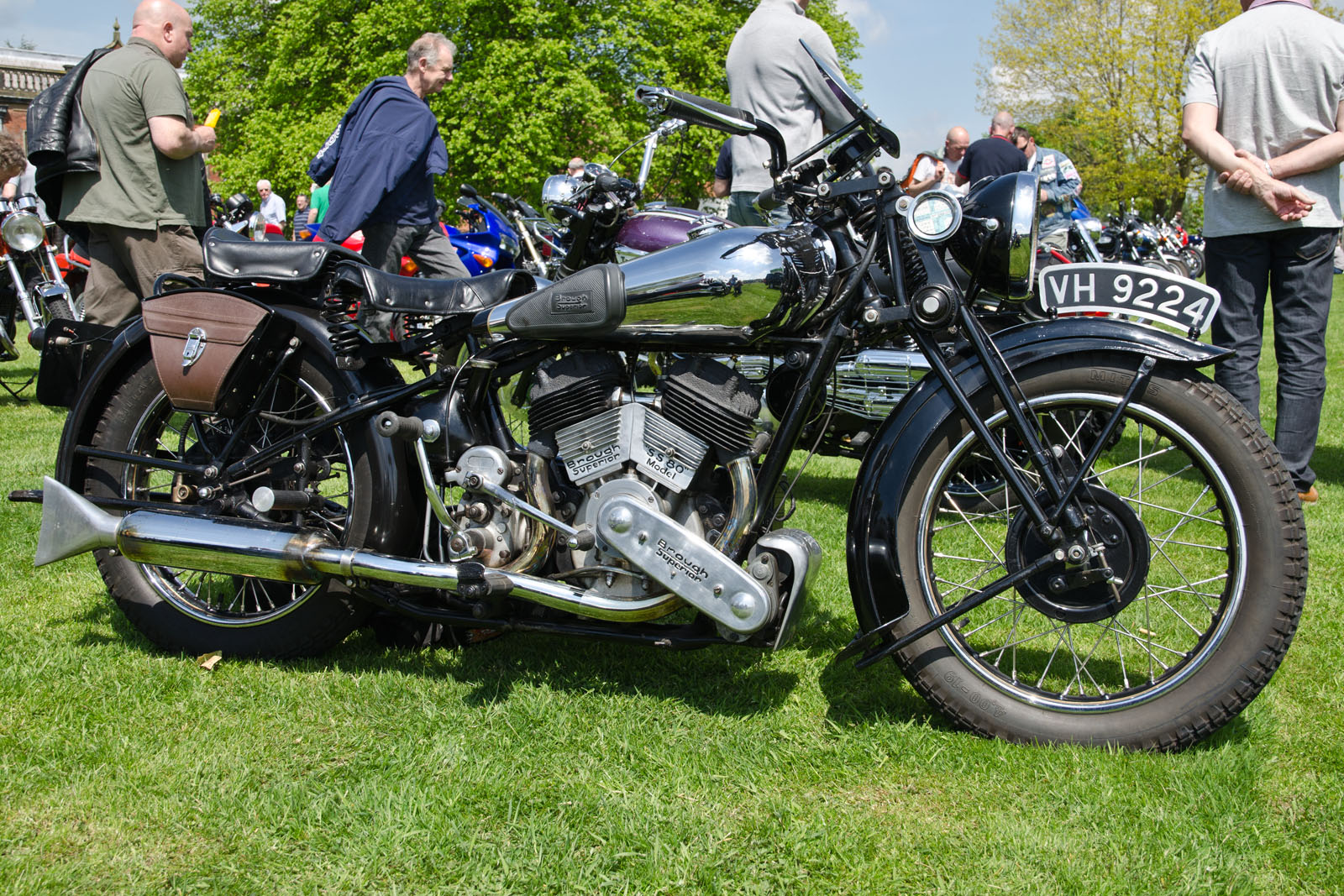 Brough_Superior_SS80_%281936%29_06.jpg