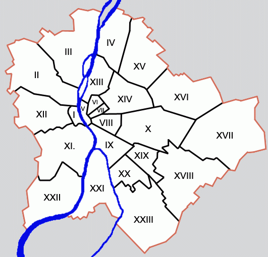 Súbor:Budapest districts.png