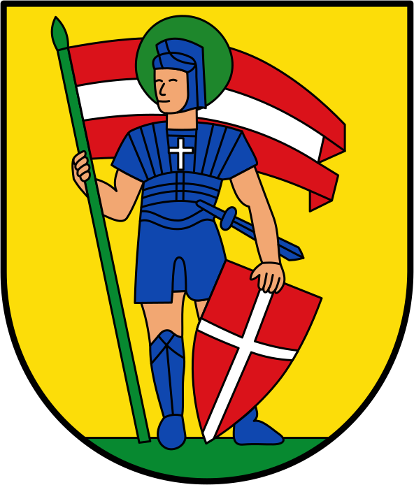 Räumungsfirma Ruswil
