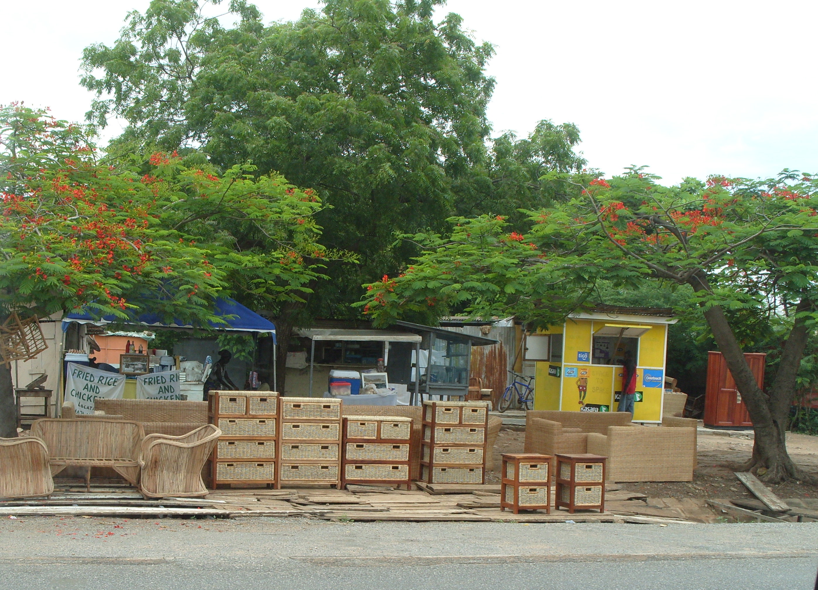Pictures From Accra Ghana Bing Images