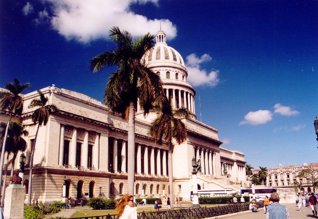 Kuba Wiki