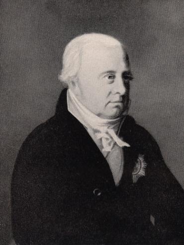 Carl Ludwig zu Hohenlohe-Langenburg.jpg