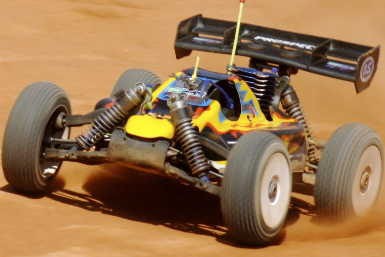 Carro off-road a combustao modelo buggy.jpg