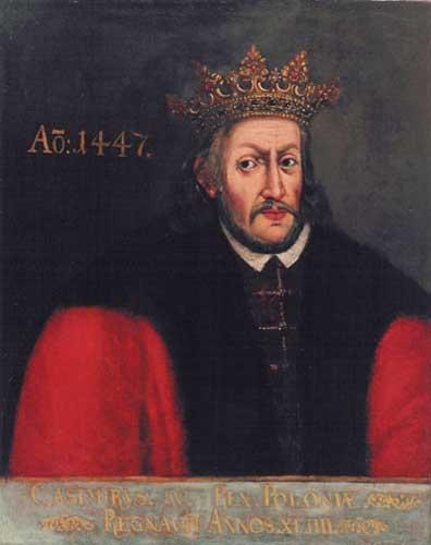 File:Casimir IV Jagiellon.jpg