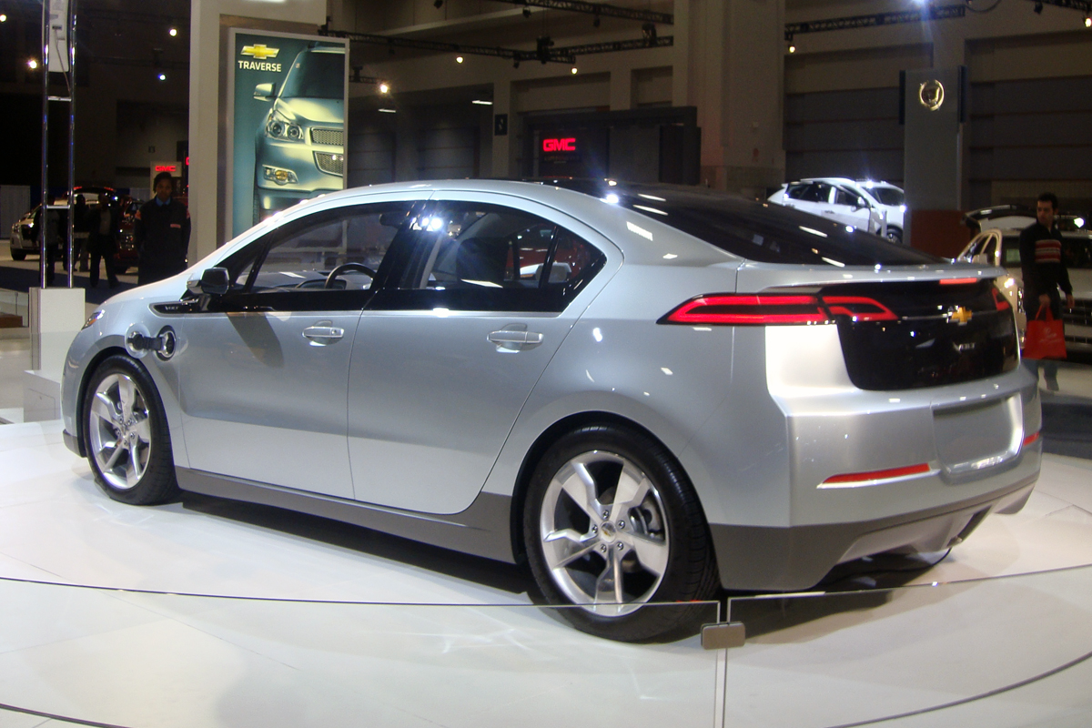 File:Chevrolet Volt WAS 2010 8845.JPG - Wikimedia Commons