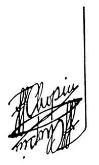 File:Chopin signature.jpg