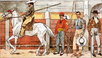 File:Clothing of Spain Table155-2.jpg