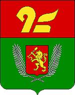 Лежак Доктора Редокс «Колючий» в Сосновоборске (Красноярский край)