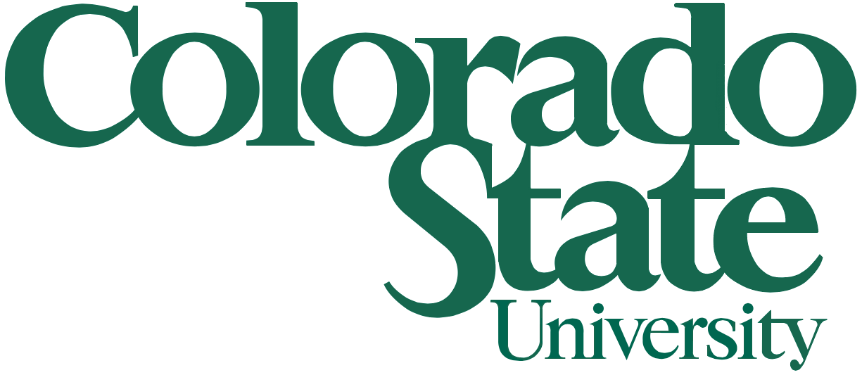 Colorado State University Tuition And Room And Board