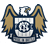 Concept Crest for NYCFC.png