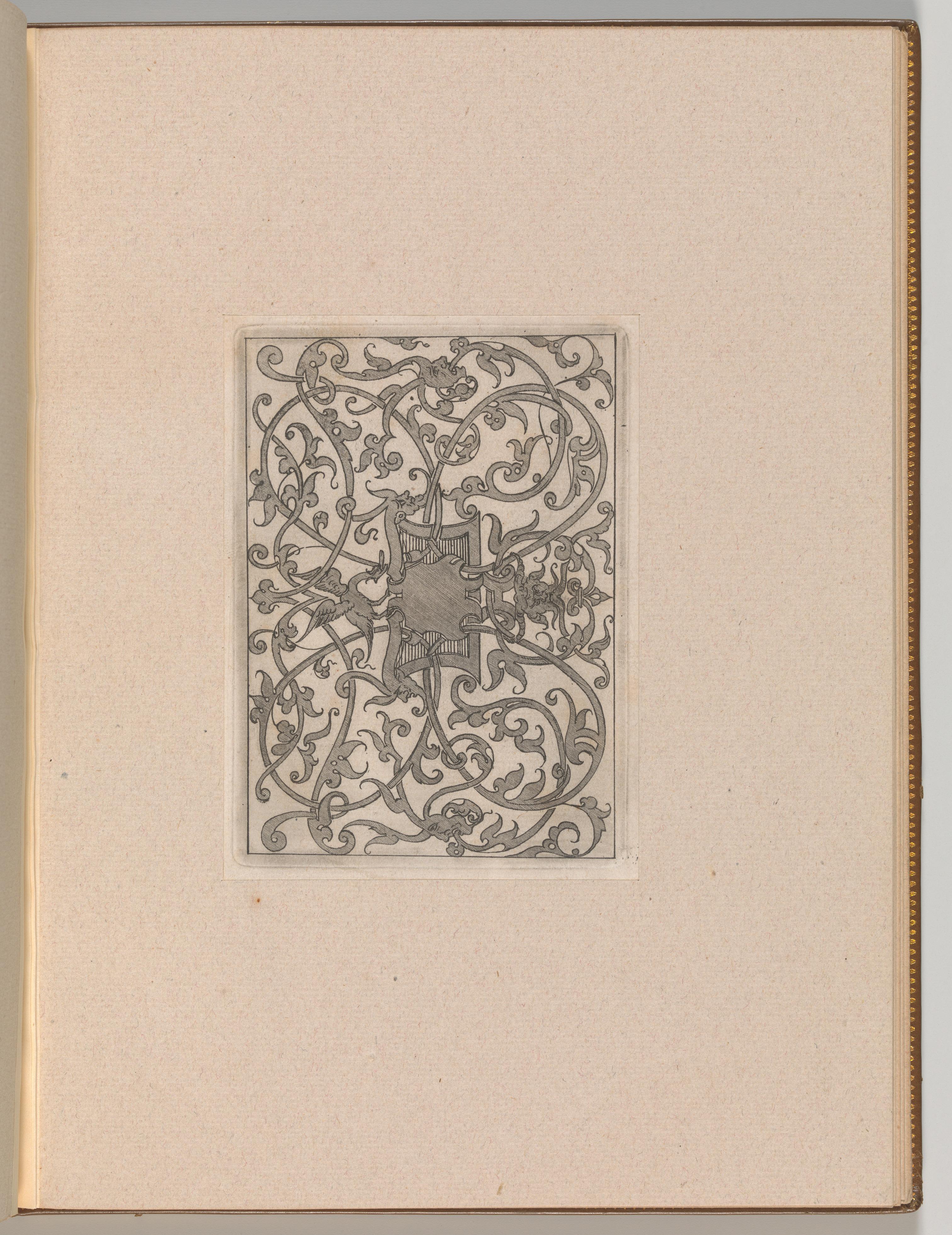 File Copies After The Livre Contenant Passement De