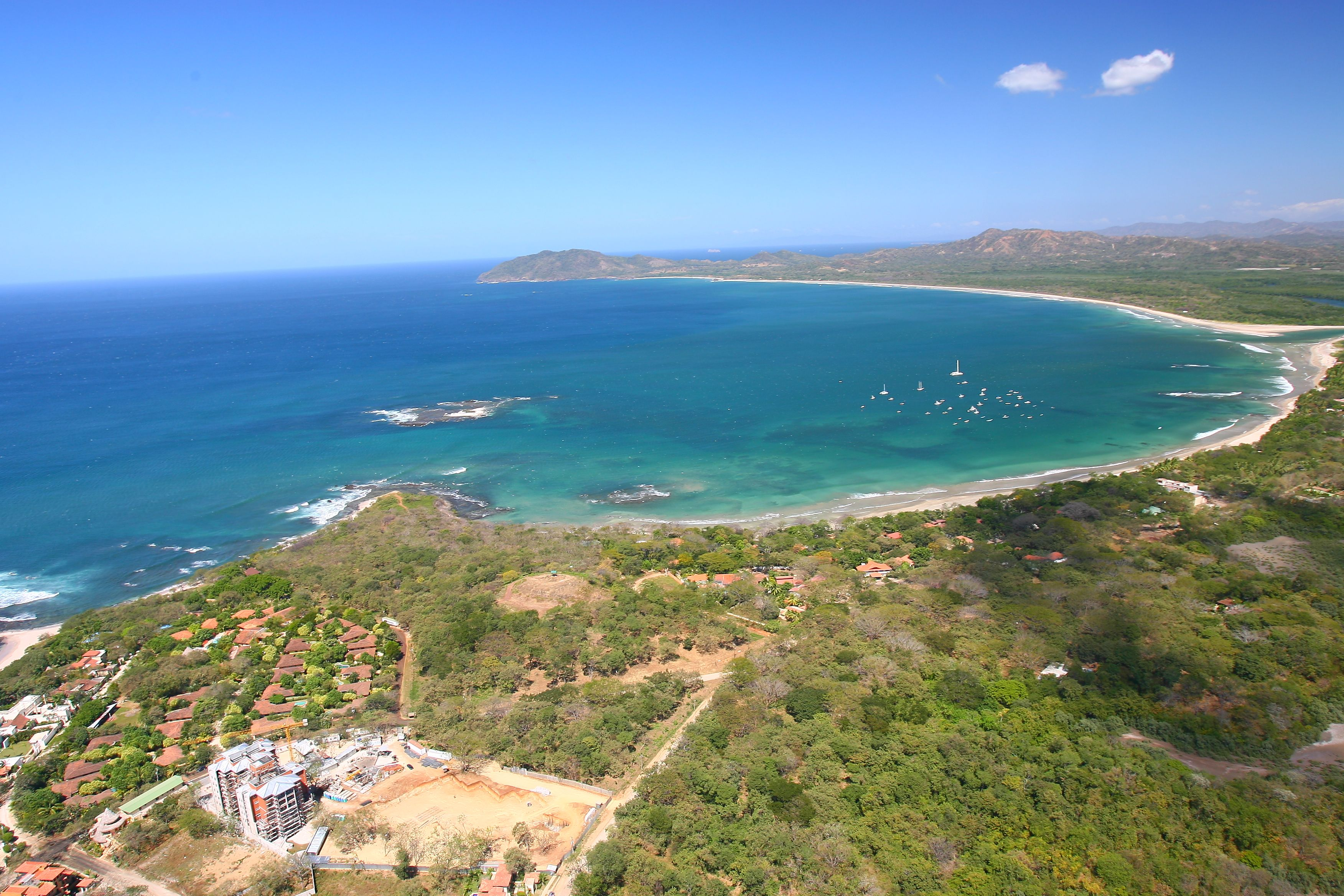 Tamarindo Costa Rica Eskorte