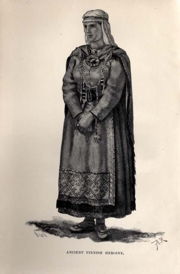 miehen pukeutuminen häihin Laitila