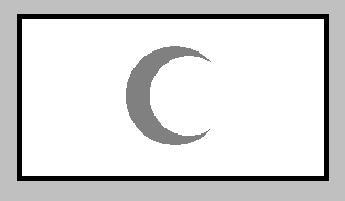 File:Crescent in flag.jpg