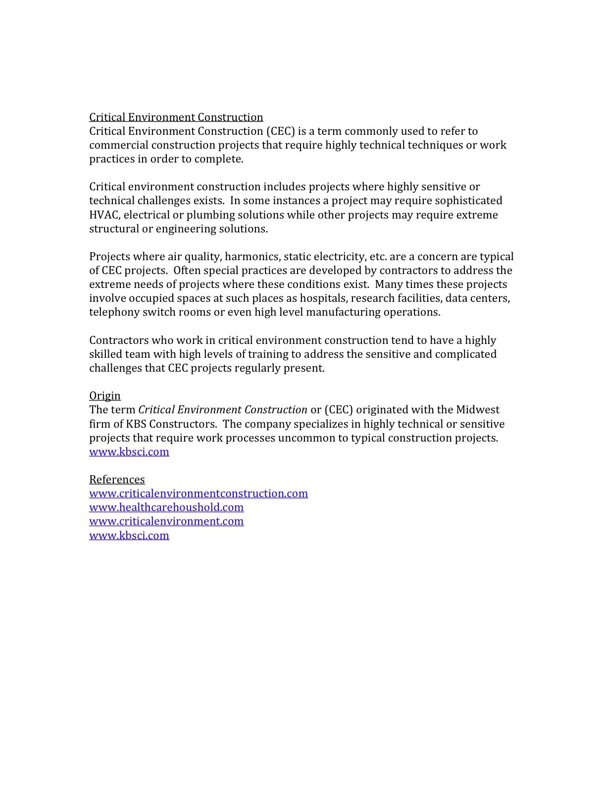 file:critical environment construction definition - wikimedia