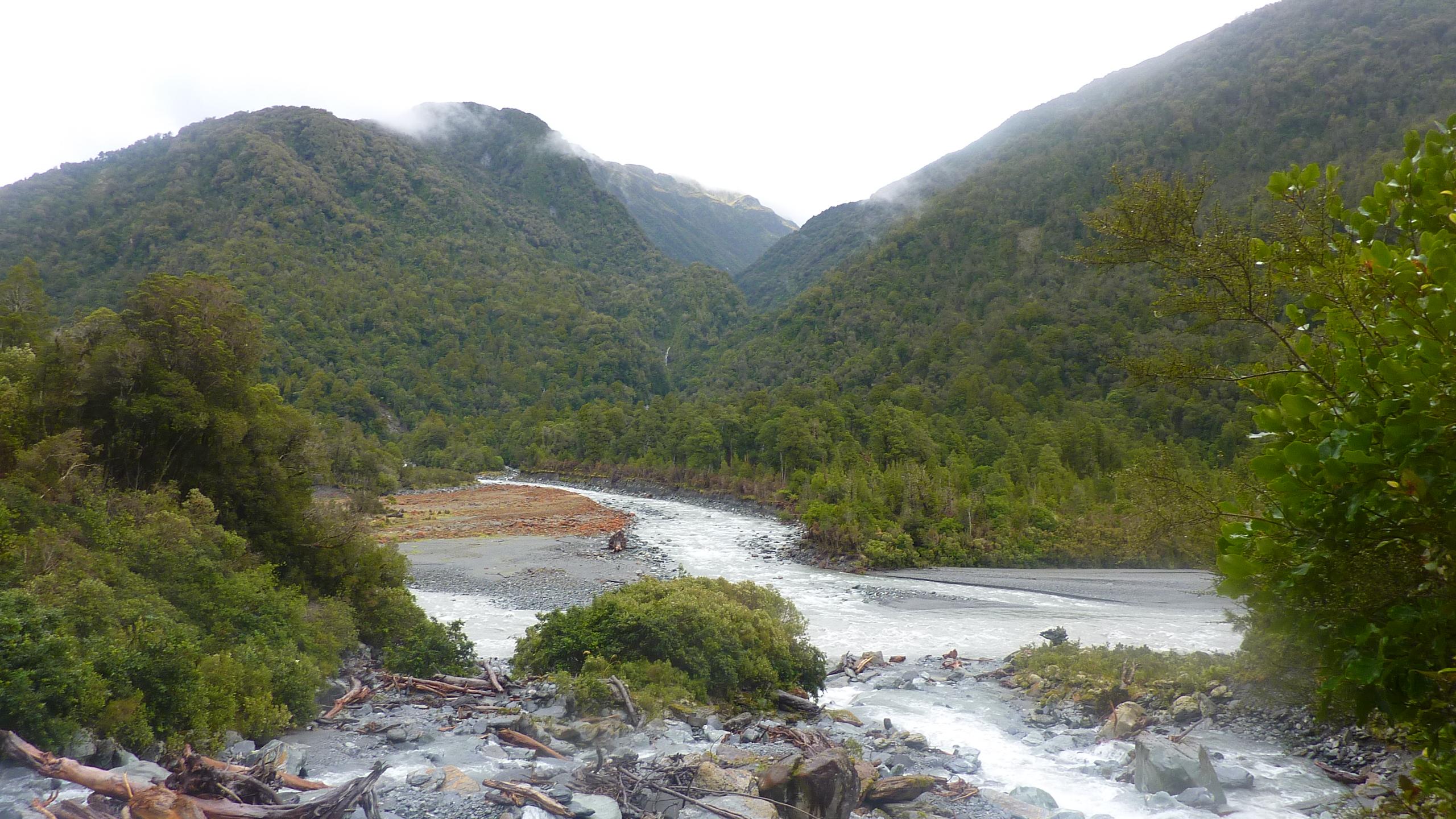 Cropp River, Westland, New Zealand.jpg