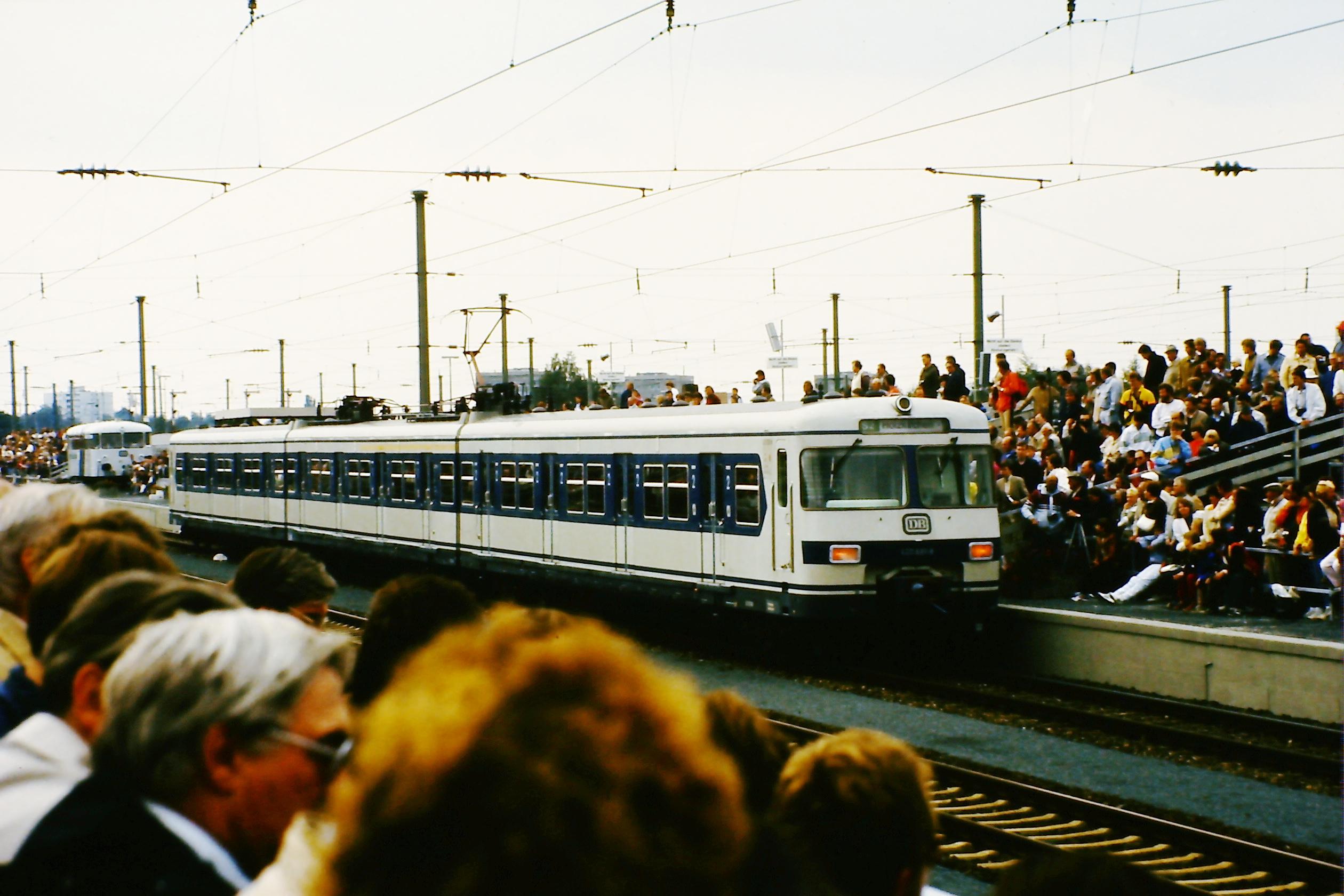 DB 420 (14.09.1985).jpg