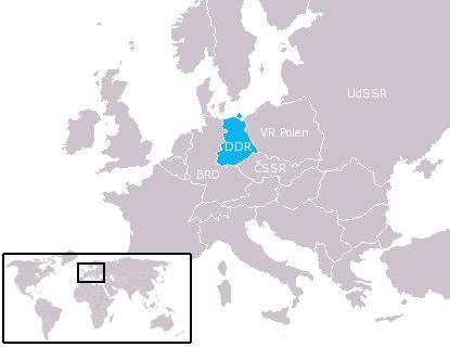 Német Demokratikus Köztársaság – Wikipédia b2b6138006