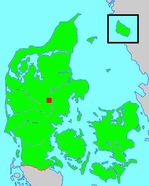 File Danmark Silkeborg Jpg Wikimedia Commons