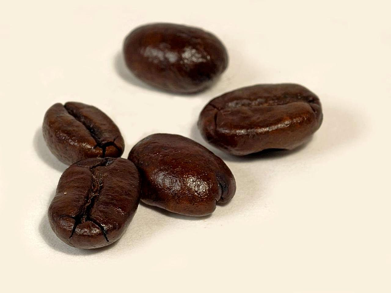 File:Dark roasted coffee on white background.jpg - Wikimedia Commons: commons.wikimedia.org/wiki/file:dark_roasted_coffee_on_white...