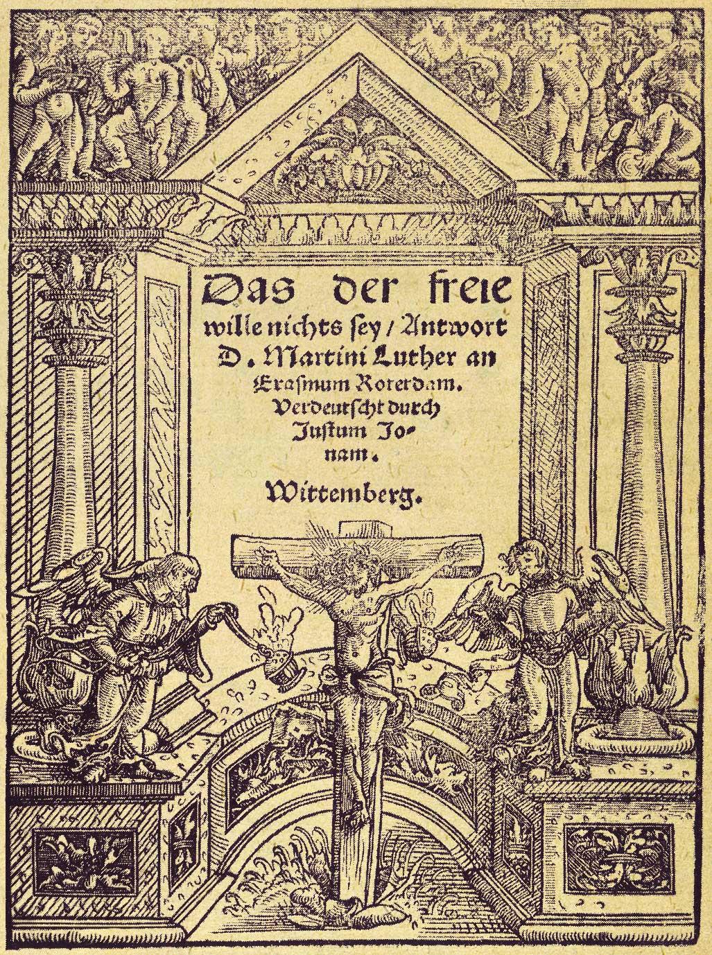 File:Das-der-freie-Wille-1526.jpg
