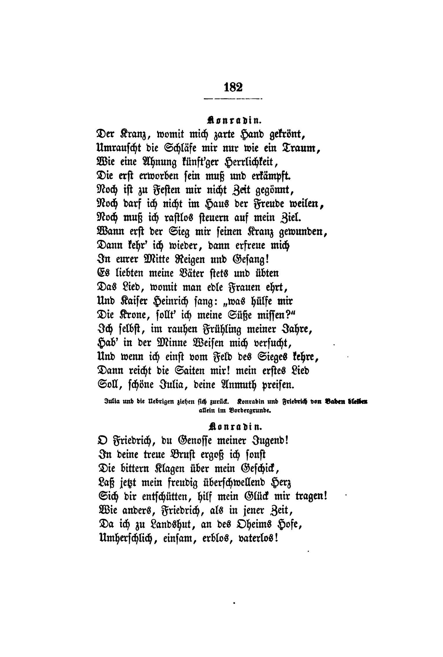 File:De Gedichte (Uhland) 200.jpg - Wikimedia Commons