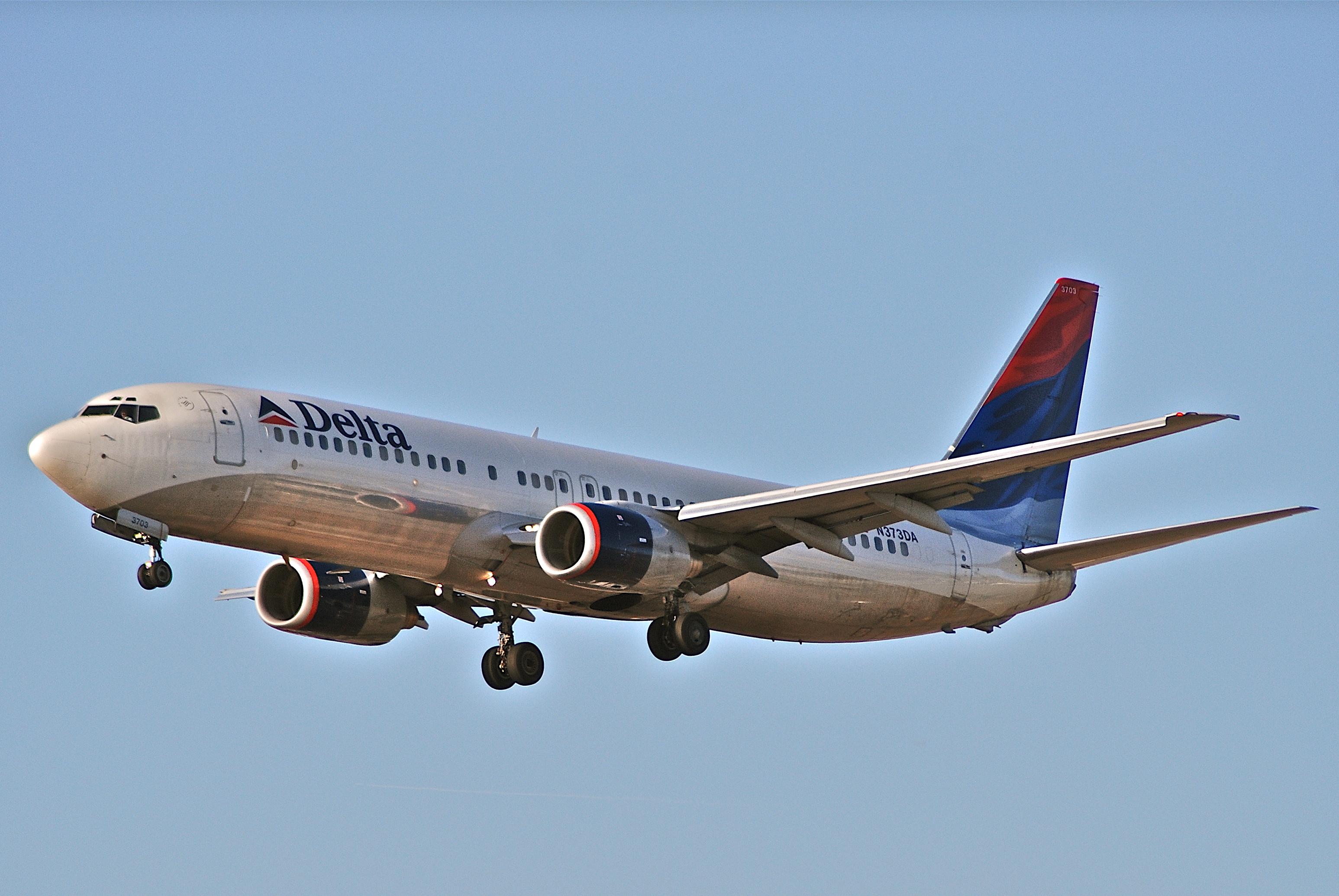 Resultado de imagen para Boeing 737-800 line
