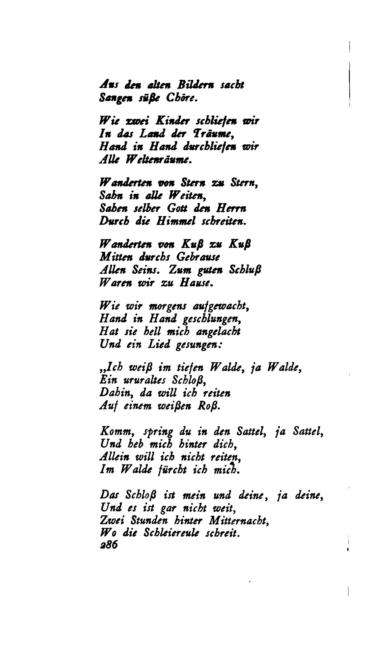 Fileder Neubestellte Irrgarten Der Liebe Bierbaum 286jpg