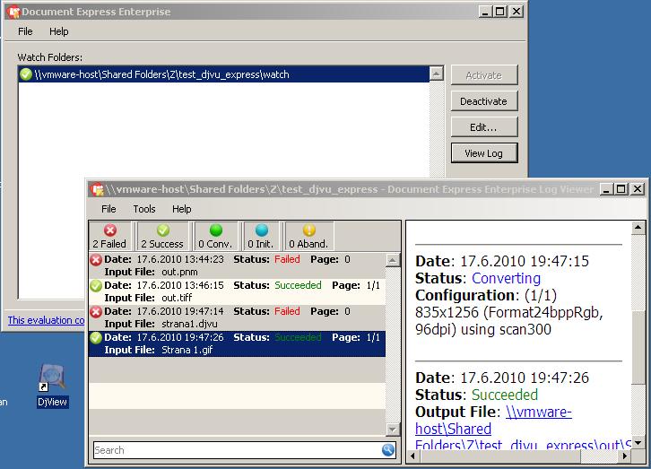 Document Express 7.5 Enterprise.png