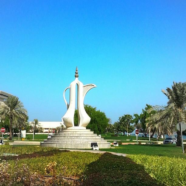 Doha Sheraton.jpg