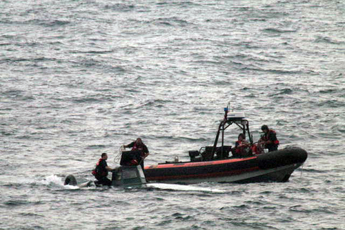 File:Drugsub-Coast Guard.jpg