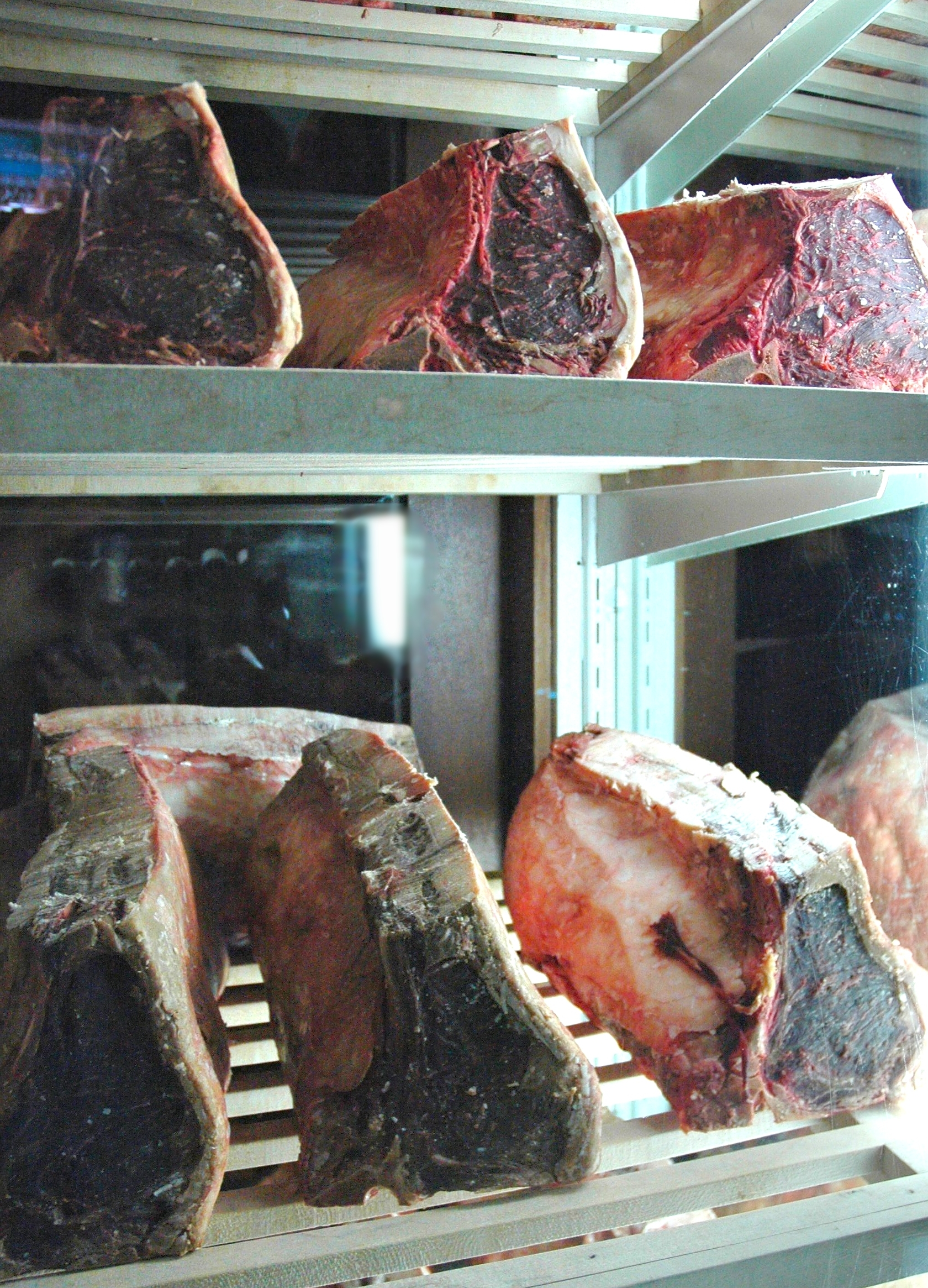 Is Meat Or Fish Cat Food Better For Heart Disease