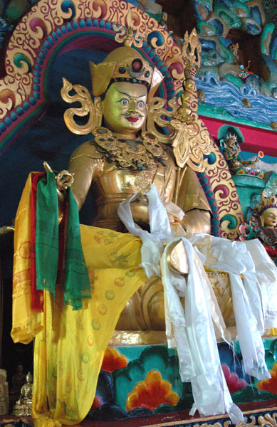 File:Durpin Padmasambhava.jpg
