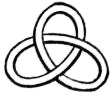 EB1911 - Knot - Fig. 50 - Reduced knot.jpg