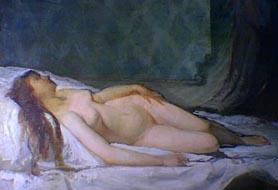 Fotos De La Mujer Dormida