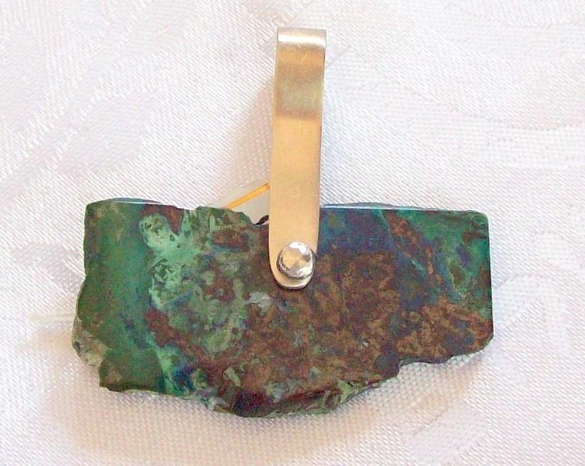 Eilat Stone Wikipedia