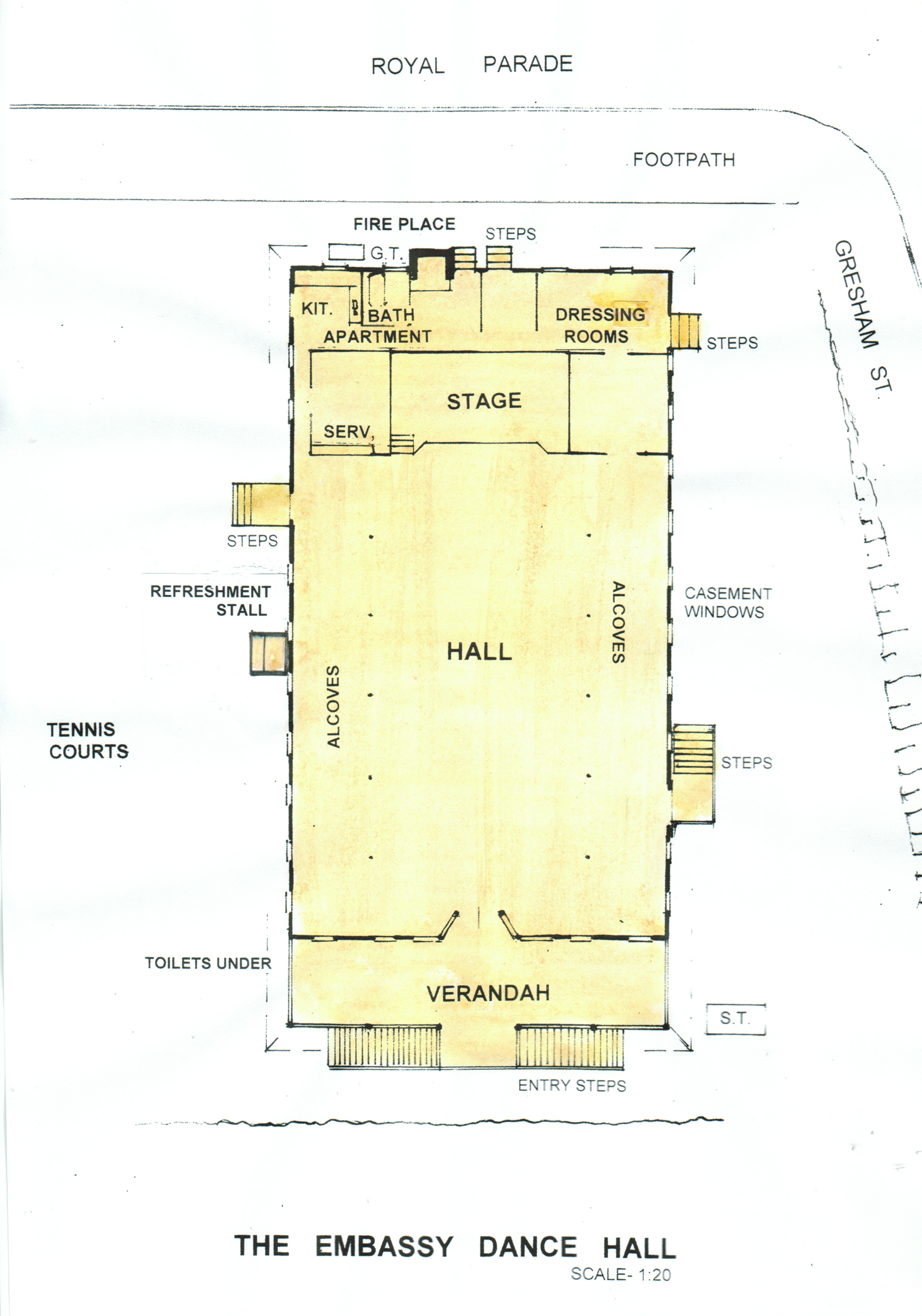 Floor Plans Design Your Own File Embassy Hall Floor Plan Jpg Wikimedia Commons