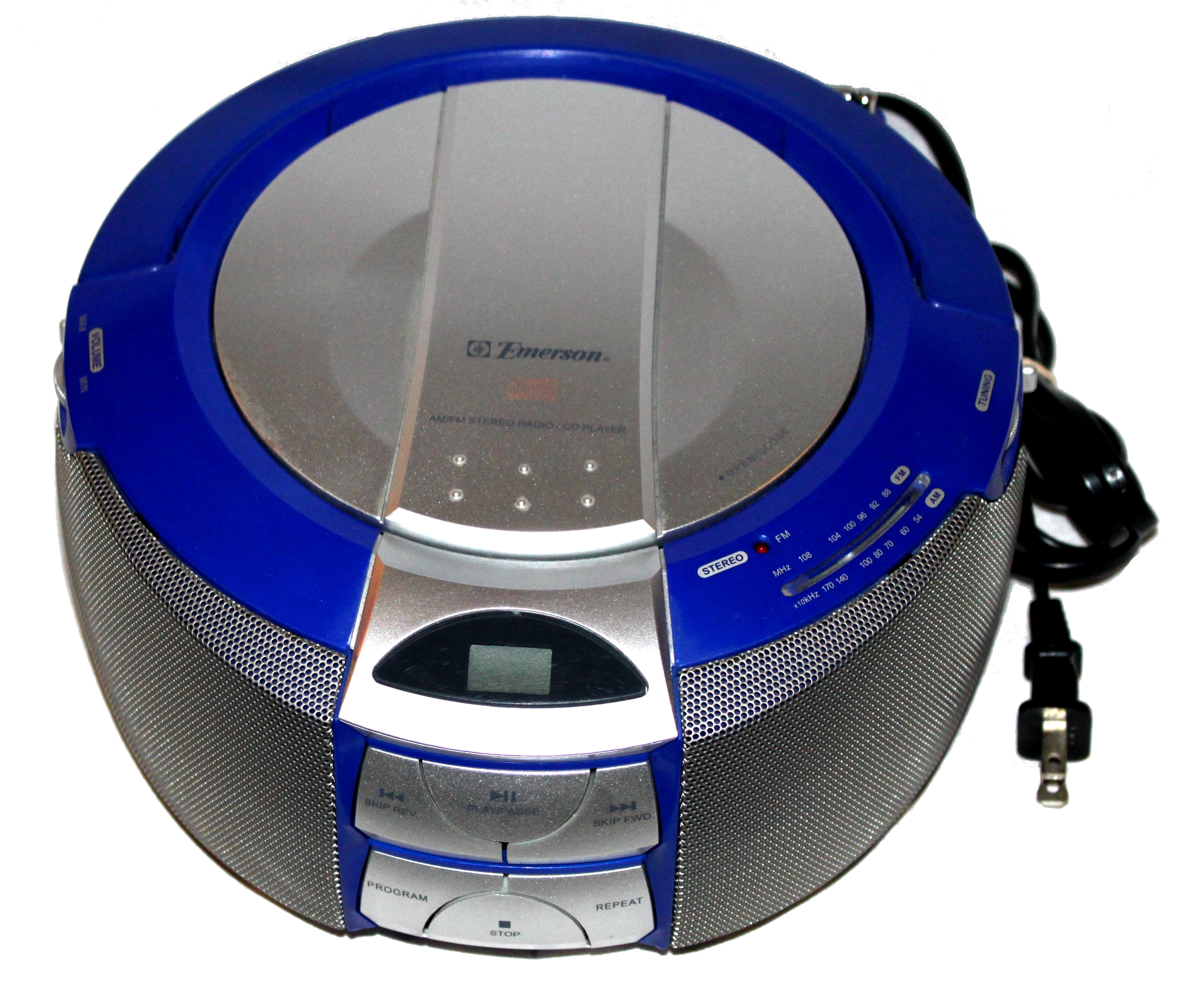 Cdc Protocols furthermore P 15281 Sony Zsrs70 Portable Cd Player With Bluetooth And Fmdab Radio moreover Pioneer Tuner Wiring Diagram also 6918260 likewise Sony Dab. on panasonic clock radio cd player