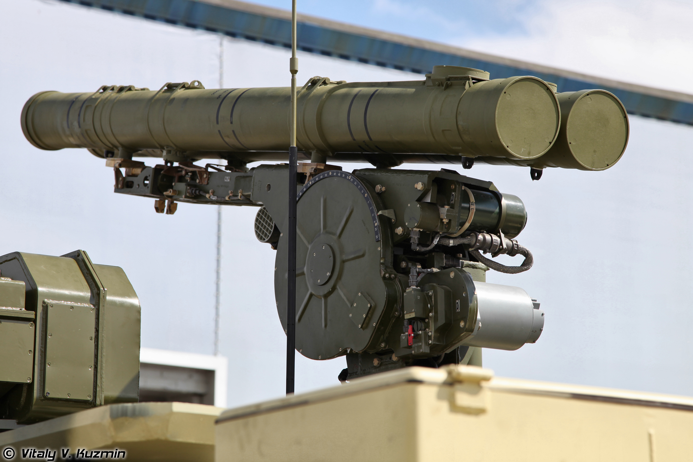 Engineering_Technologies_-_2012_%285-25%29.jpg