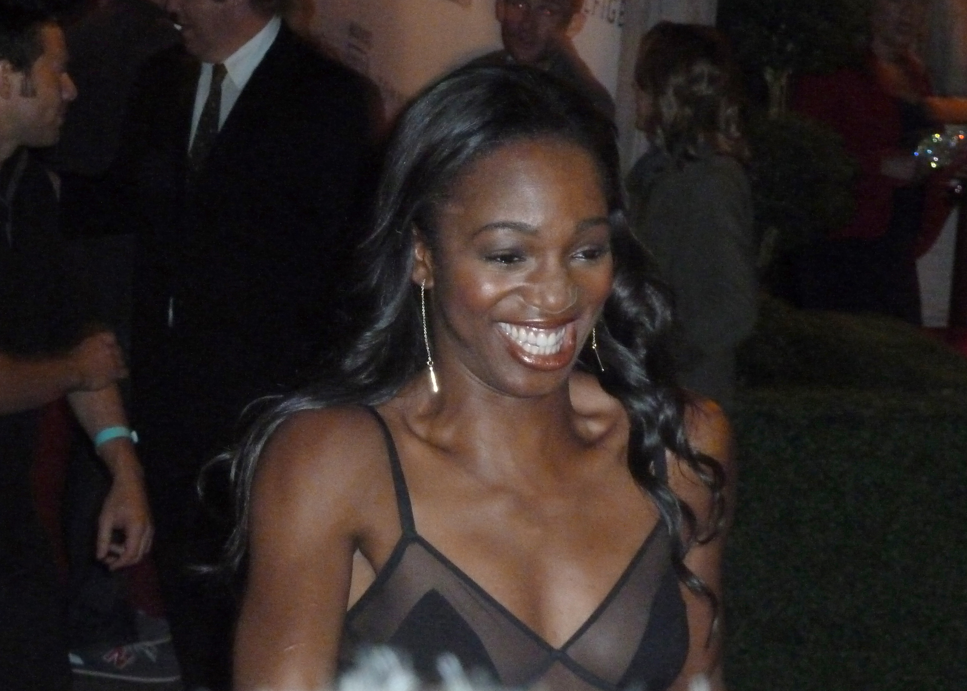 enuka okuma movies and tv shows