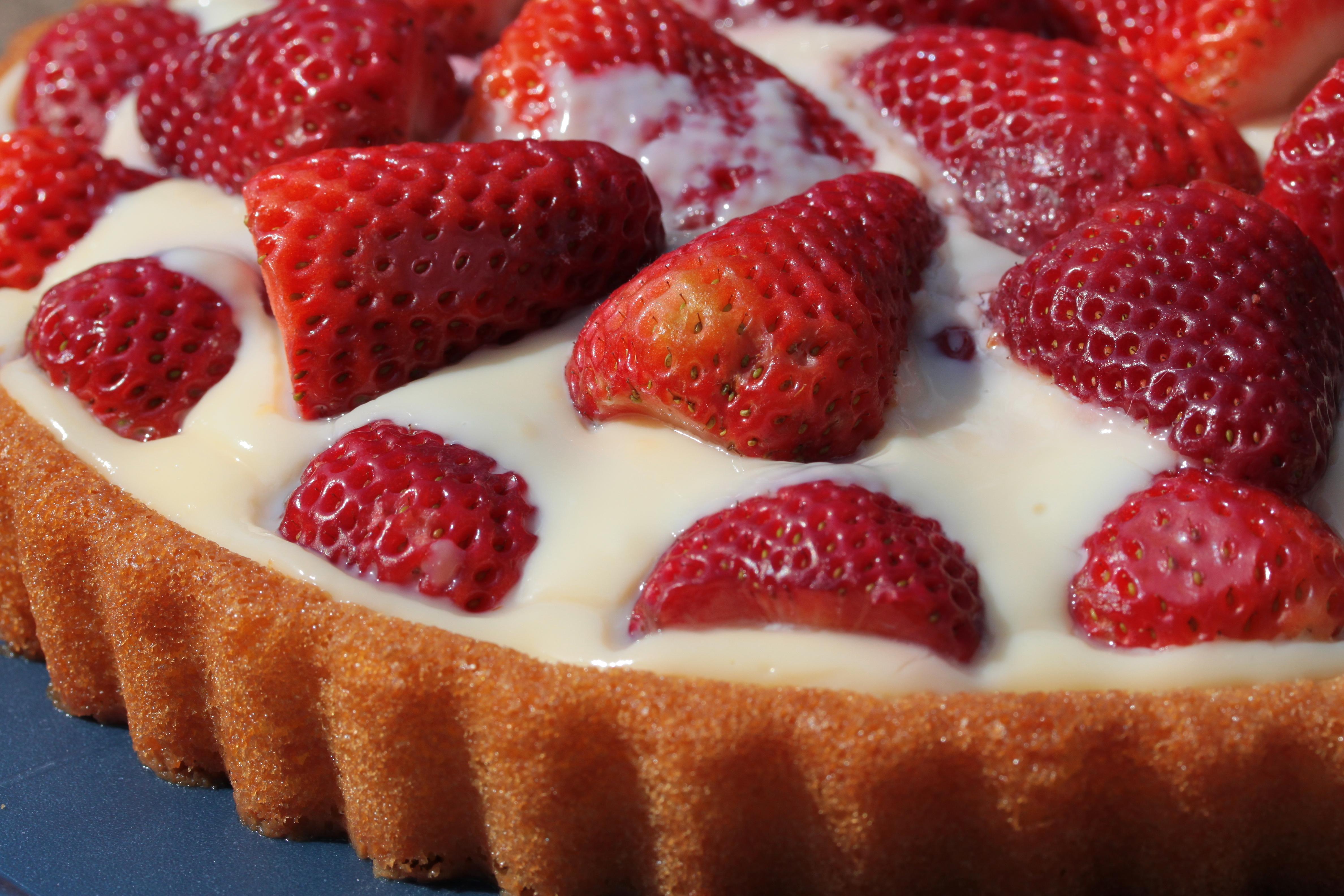 Cake Pops Rezept Wikipedia