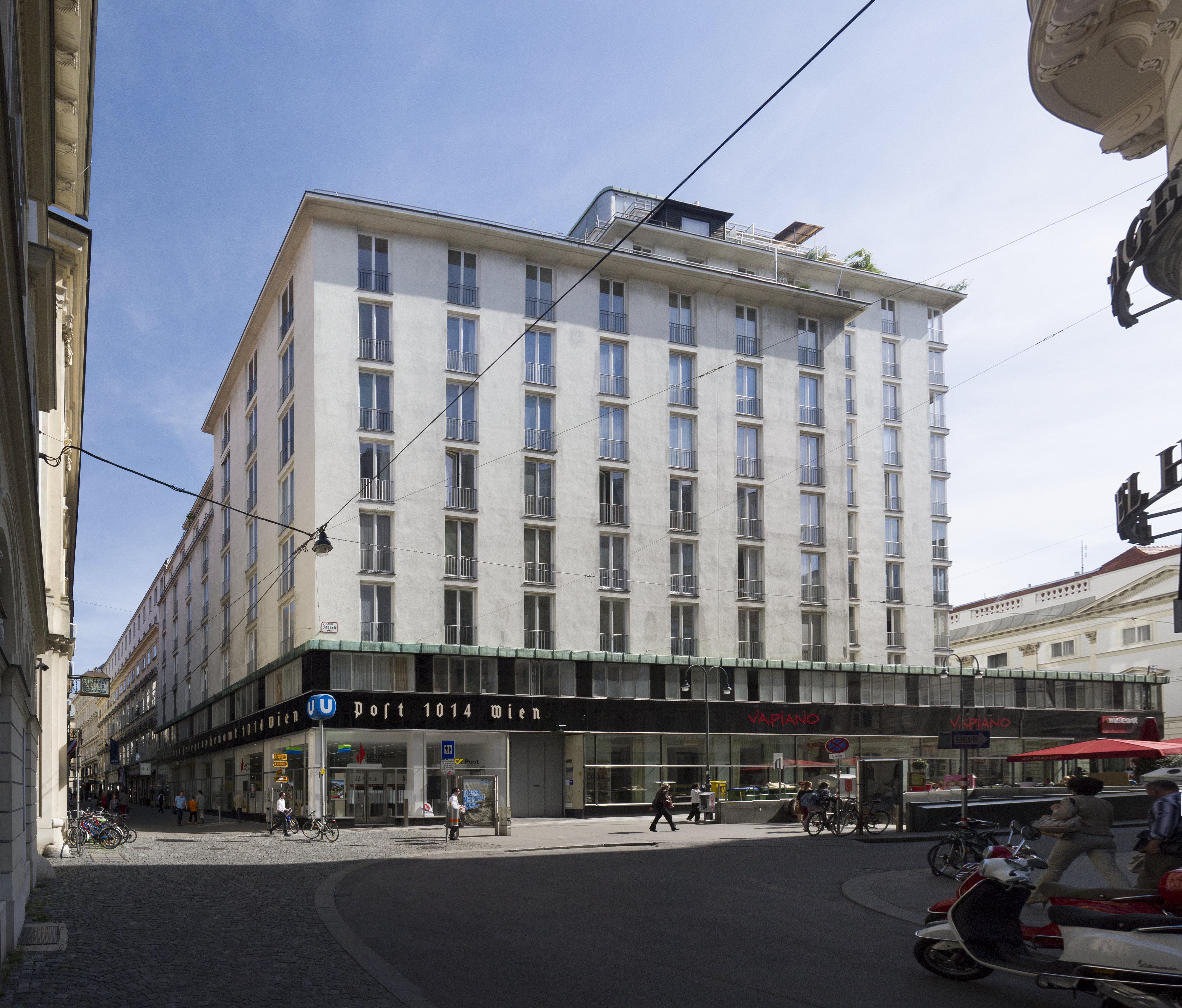 Erstes Wiener Hochhaus.jpg