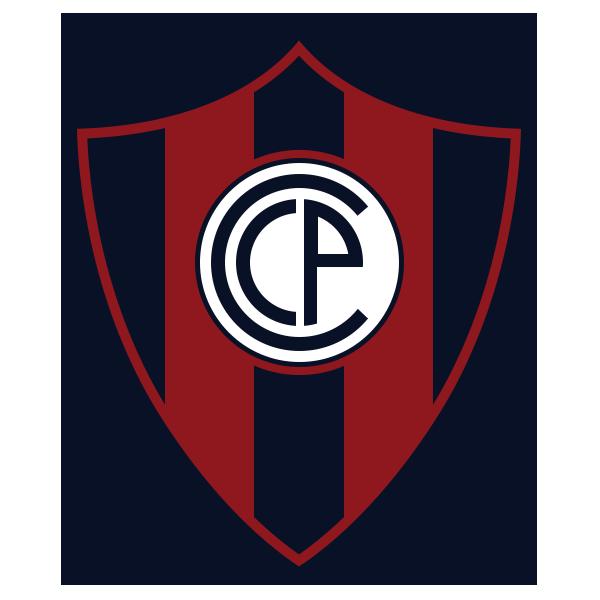 Escudo_del_Club_Cerro_Porte%C3%B1o Cerro Porteno