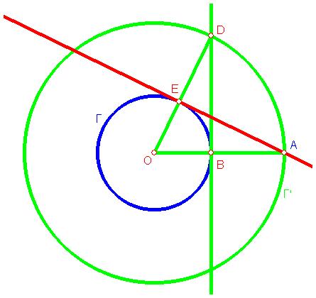 File:Euclide 3.17.png