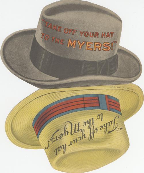 File:F.E. Myers and Bro. Co. (3092838827).jpg